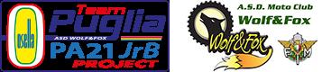PA21_project