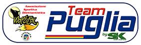 TeamPuglia_logo20