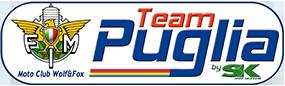 logo-tpmoto-1